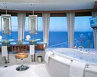 norwegian pearl 2 bedroom family suite ncl announces the haven by norwegian a new class of