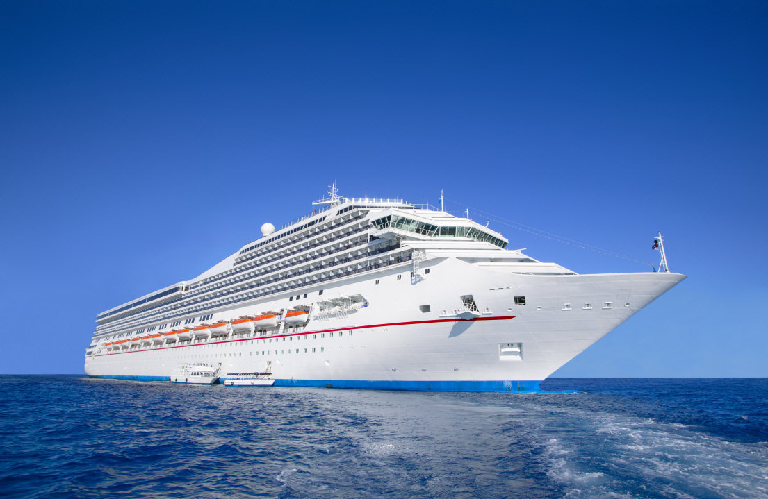 New Cruise Line Smoking Policies Ban Smoking In Staterooms - Is there smoking on cruise ships